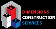 Dimensions Construction Services